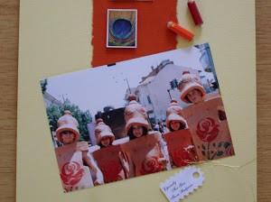 card_Comenius_1