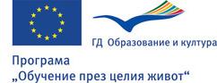 europrojectlogo