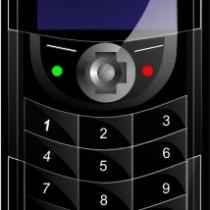 mobile_jan11a_za_site_20090727_1414996849