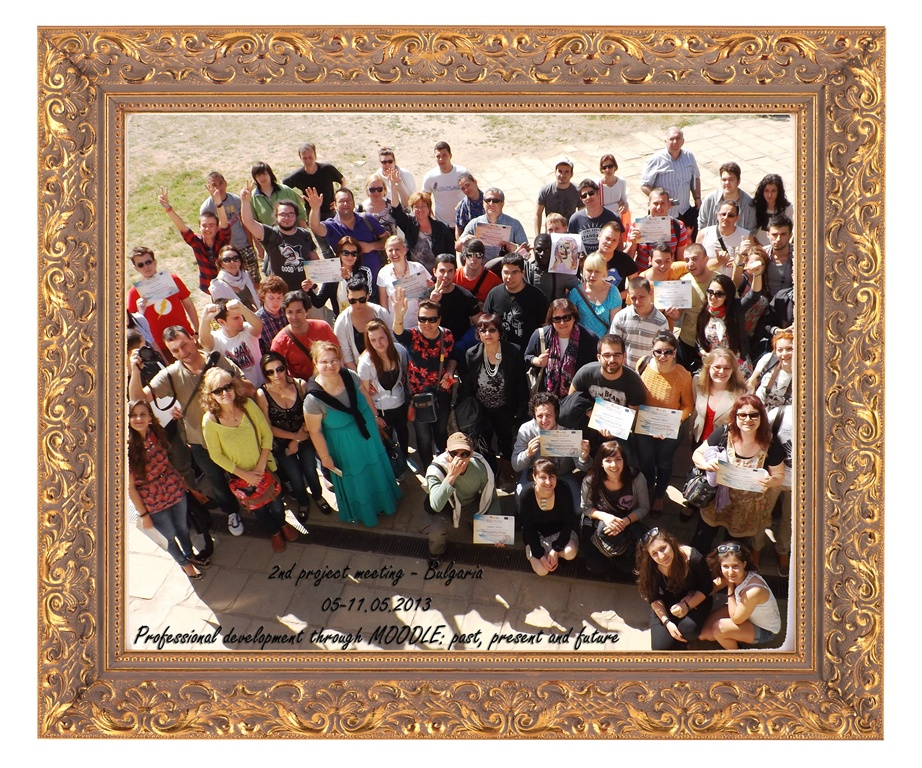 all inphoto_frame-resized