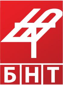 bnt_logo_2008