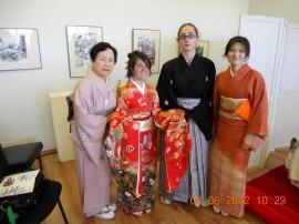 japanese 1-web