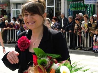 petya rose festival 2012-1