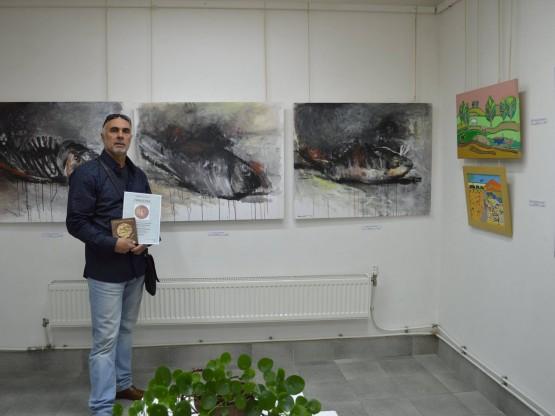 antonov_nagrada