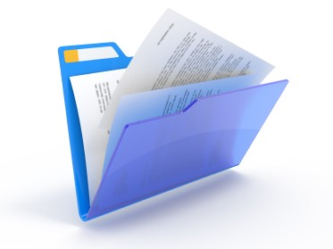Folder-with-documents-7413ad