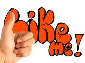 likeme (1)