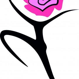 logo sport in kazanlak