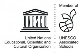 Member of UNESCO