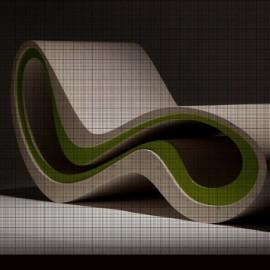 design666